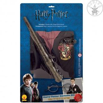 Kostýmy - Harry Potter blister 5378 - licenčný kostým