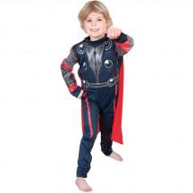 Thor Deluxe - kostým licencia