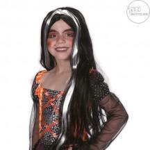 Detská parochňa čarodejnice