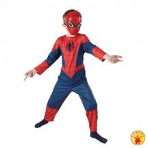 Ulimate Spider Man Classi  - licenčný kostým