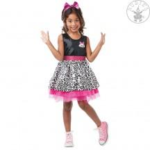 Diva LOL Surprise Dress Deluxe