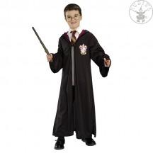 Harry Potter blister 5378 - licenčný kostým