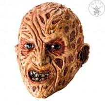 Freddy maska - licencia
