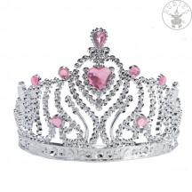 Diadém princezná