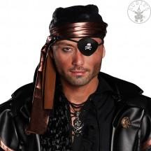 Pirátska klapka