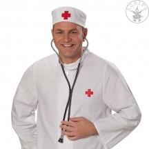 Stetoskop lekársky