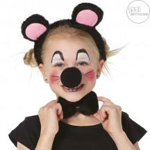 Detský set myška