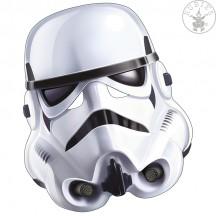 Stormtrooper - kartónová maska