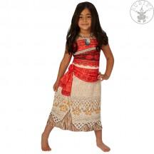 Vaiana Classic Child