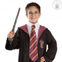 Harry Potter - kravata