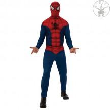 Spider-Man OPP Adult