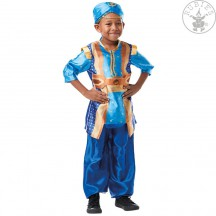 Genie Live Action Movie - Child