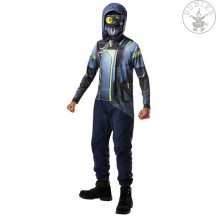 Archetype Costume Set Fortnite - Tween - kostým