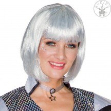 Space Wig