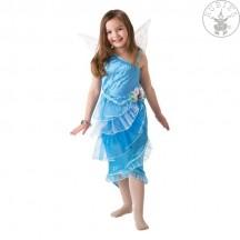 Silvermist kostým s krídlami - licenčný kostým