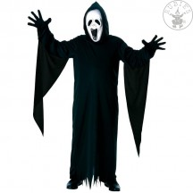 Howling Ghost - dětský kostým