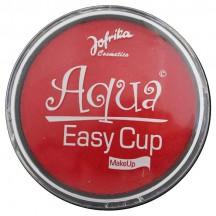 Aqua easy cup