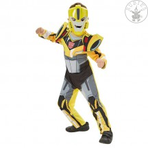 TF Robots in Disguise Bumblee Bee Deluxe Child x
