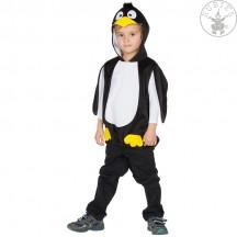 Tučniak pelerína VADA